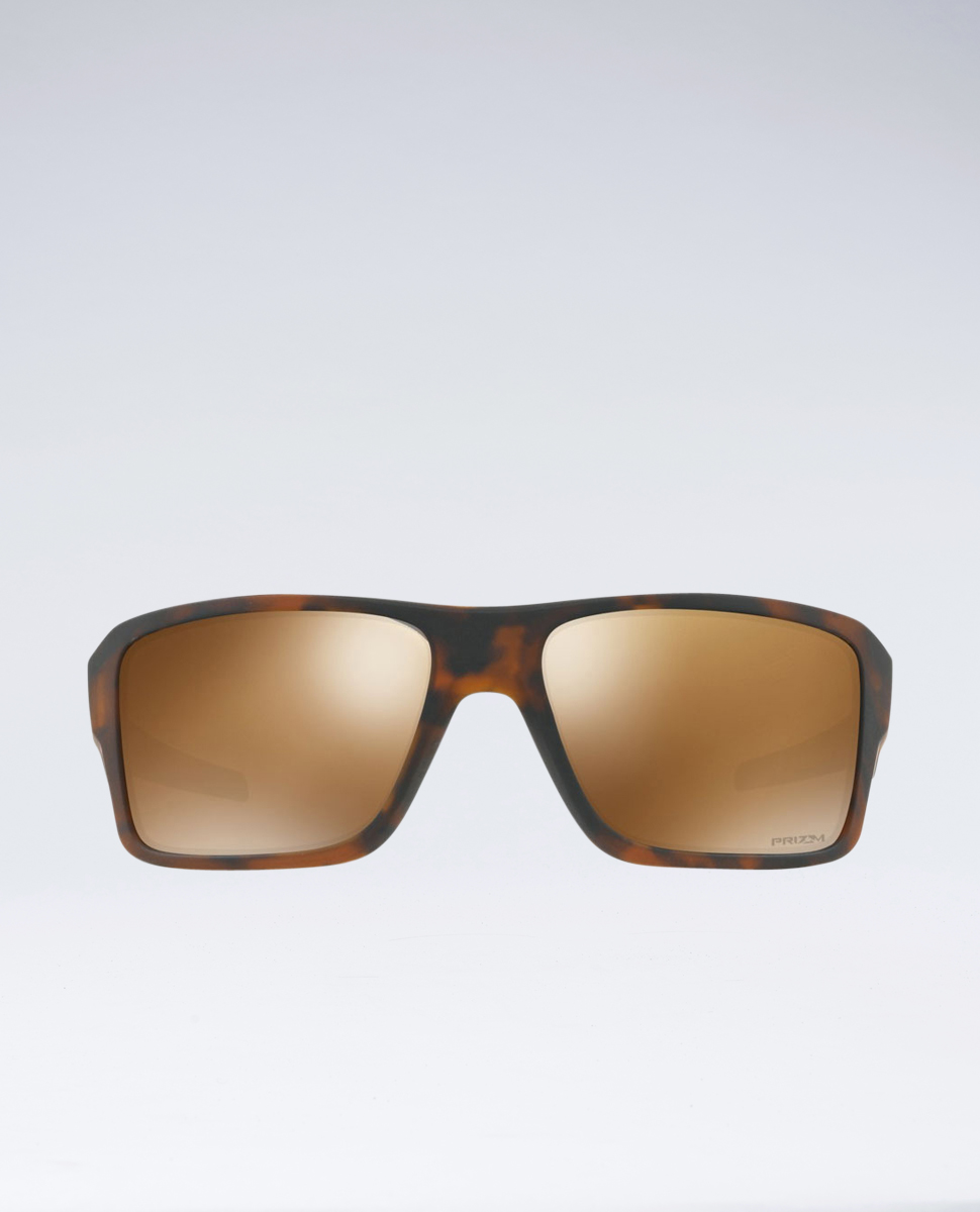 Double Edge Polarized Sunglasses