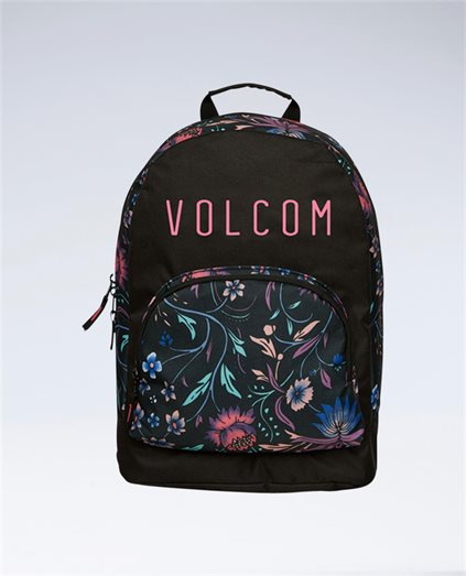 Patch Attack Retreat Backpack