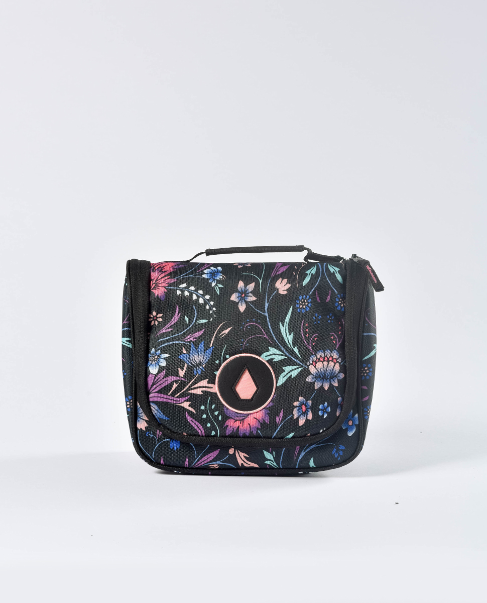 Patch Attack Make Up Case