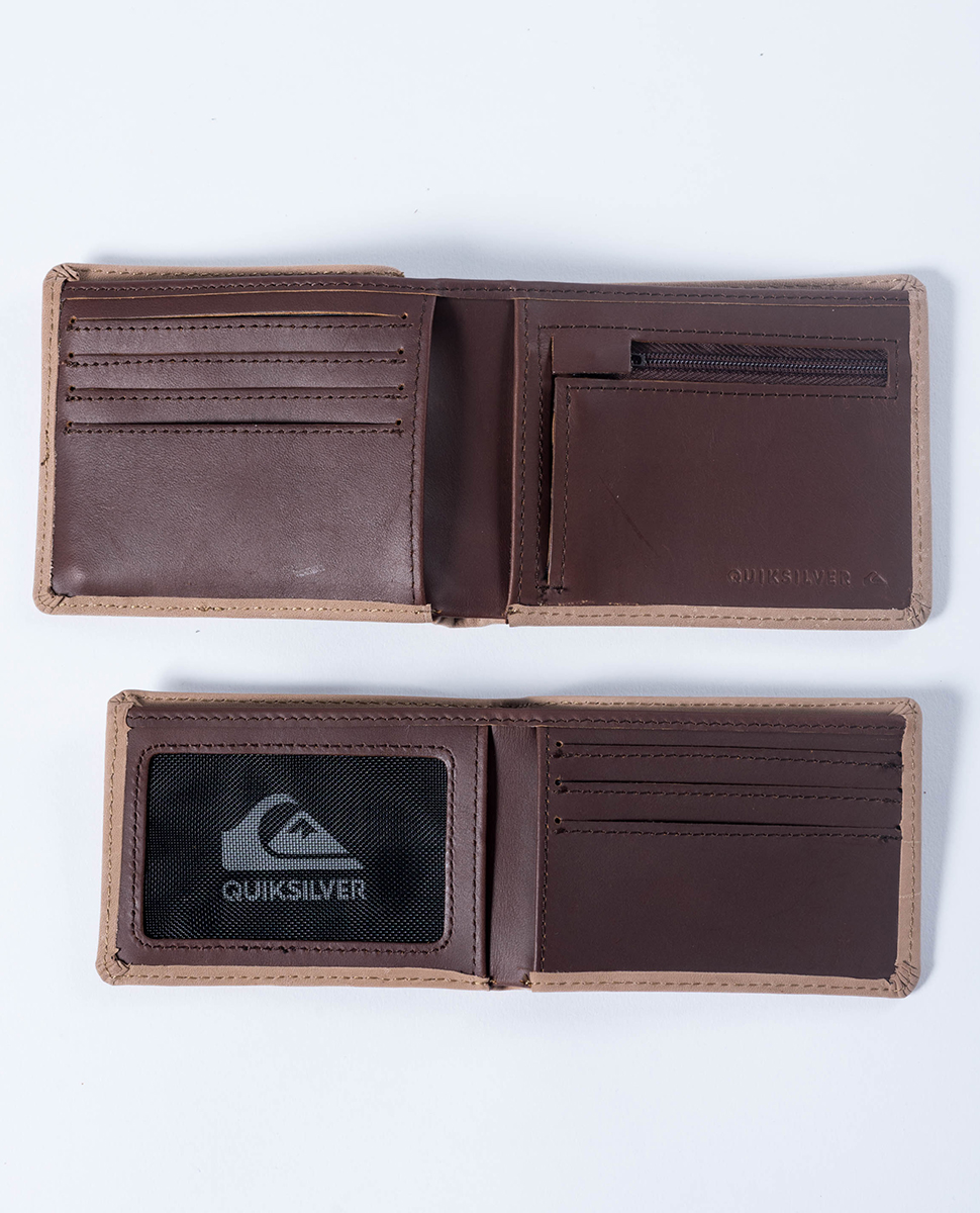 Gutherie Wallet