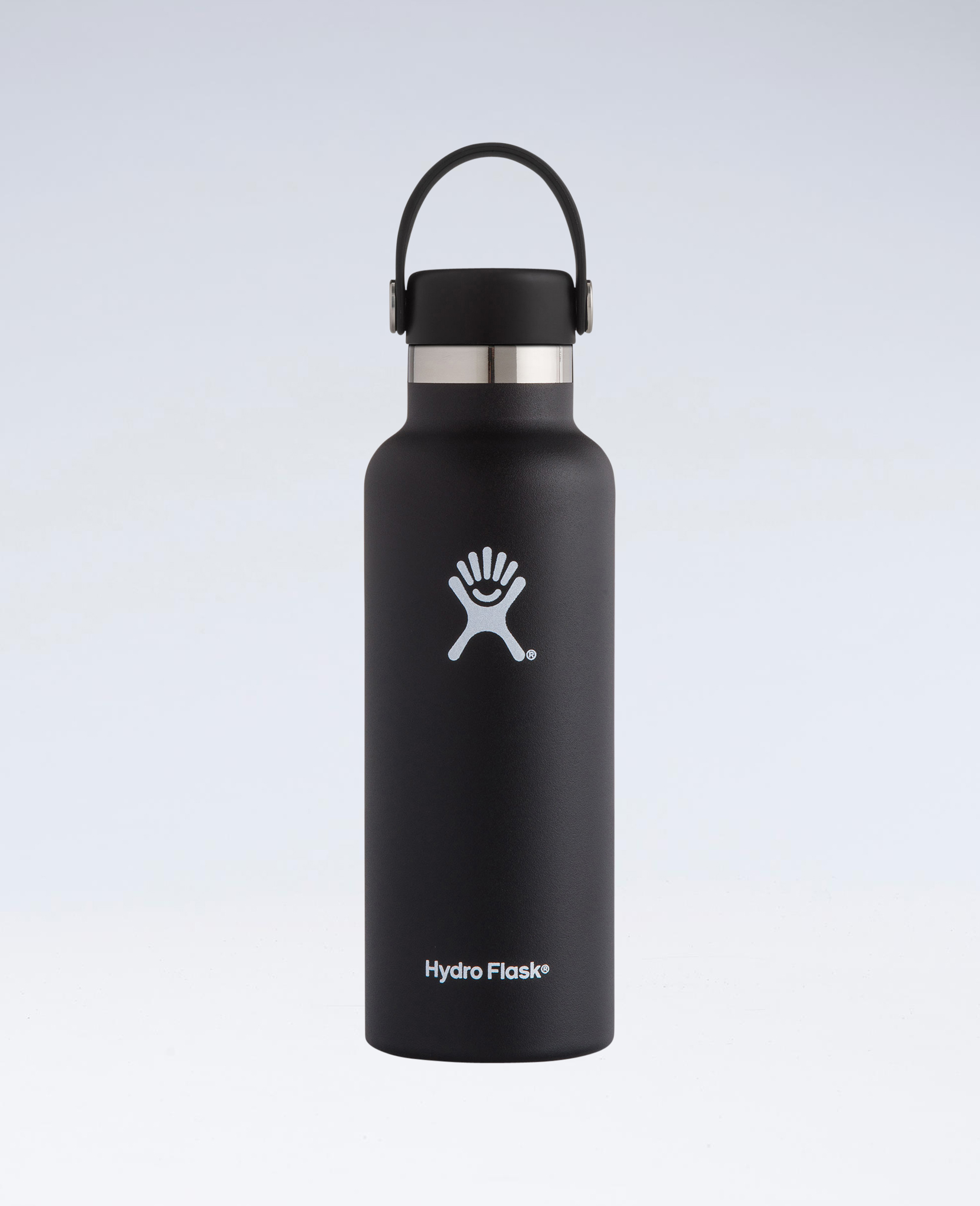 Hydro Hydration Flask 532Ml