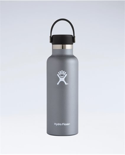 Hydro Hydration Flask 532ML