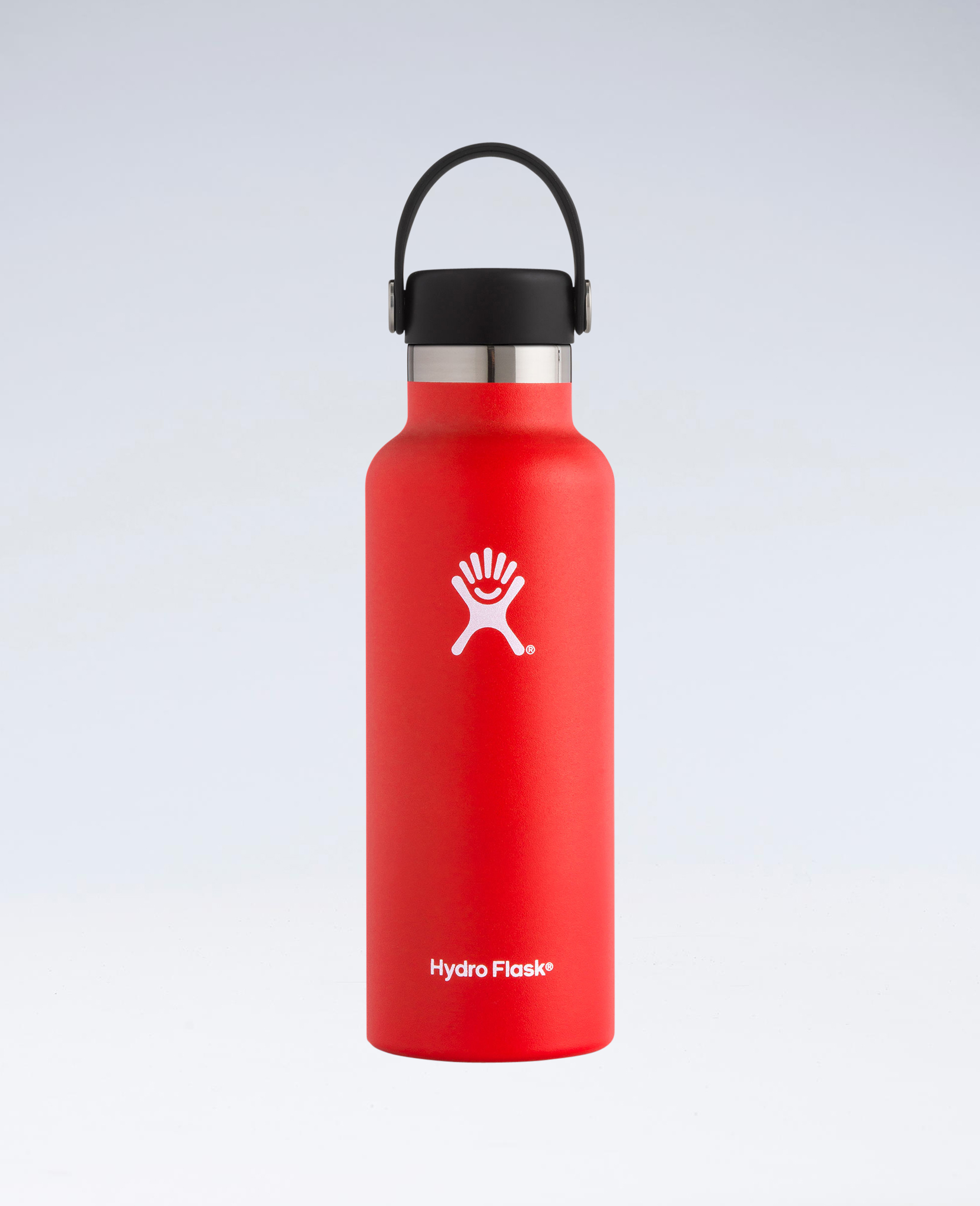 532ML Hydration Flask