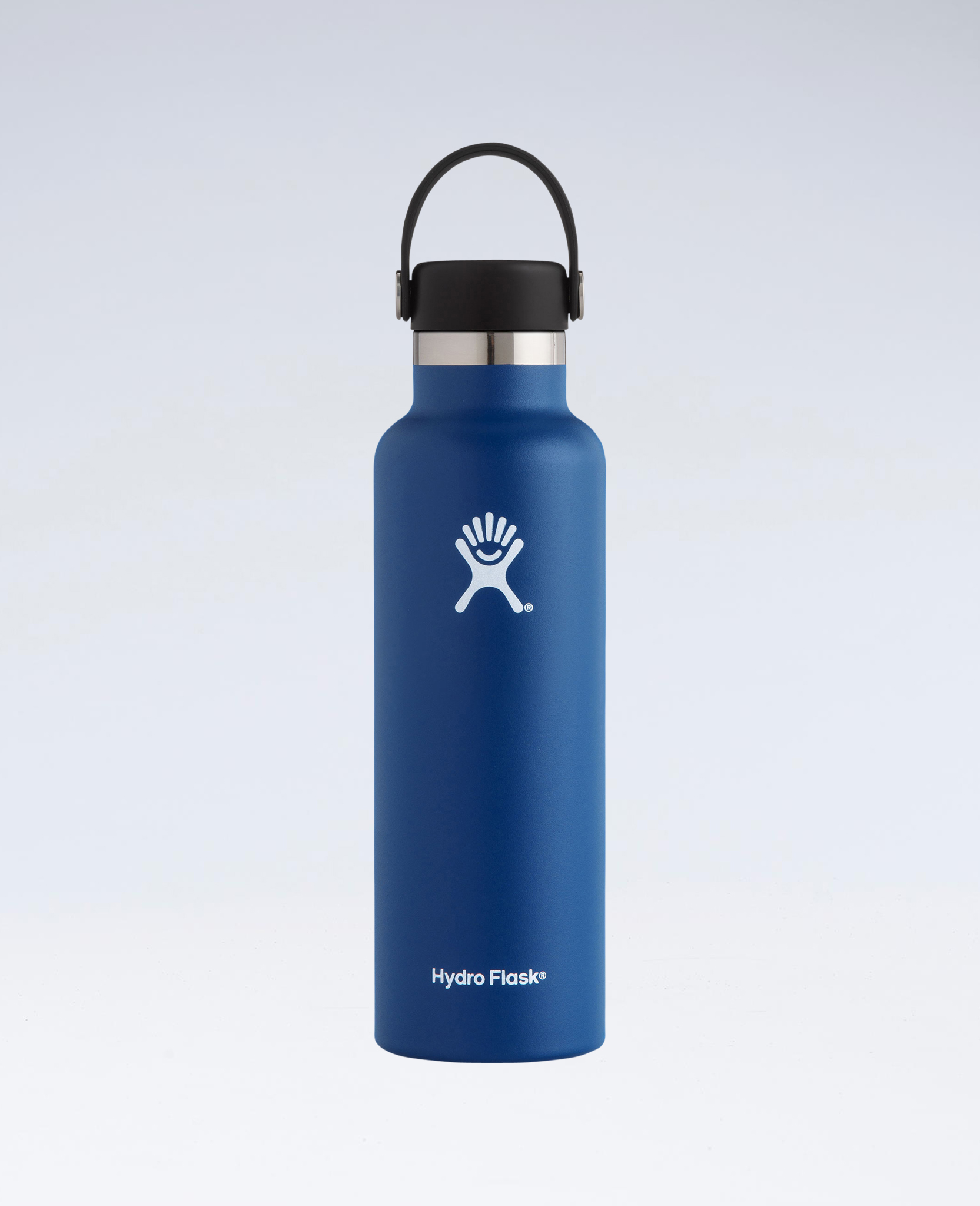 Hydro Hydration Flask 621Ml