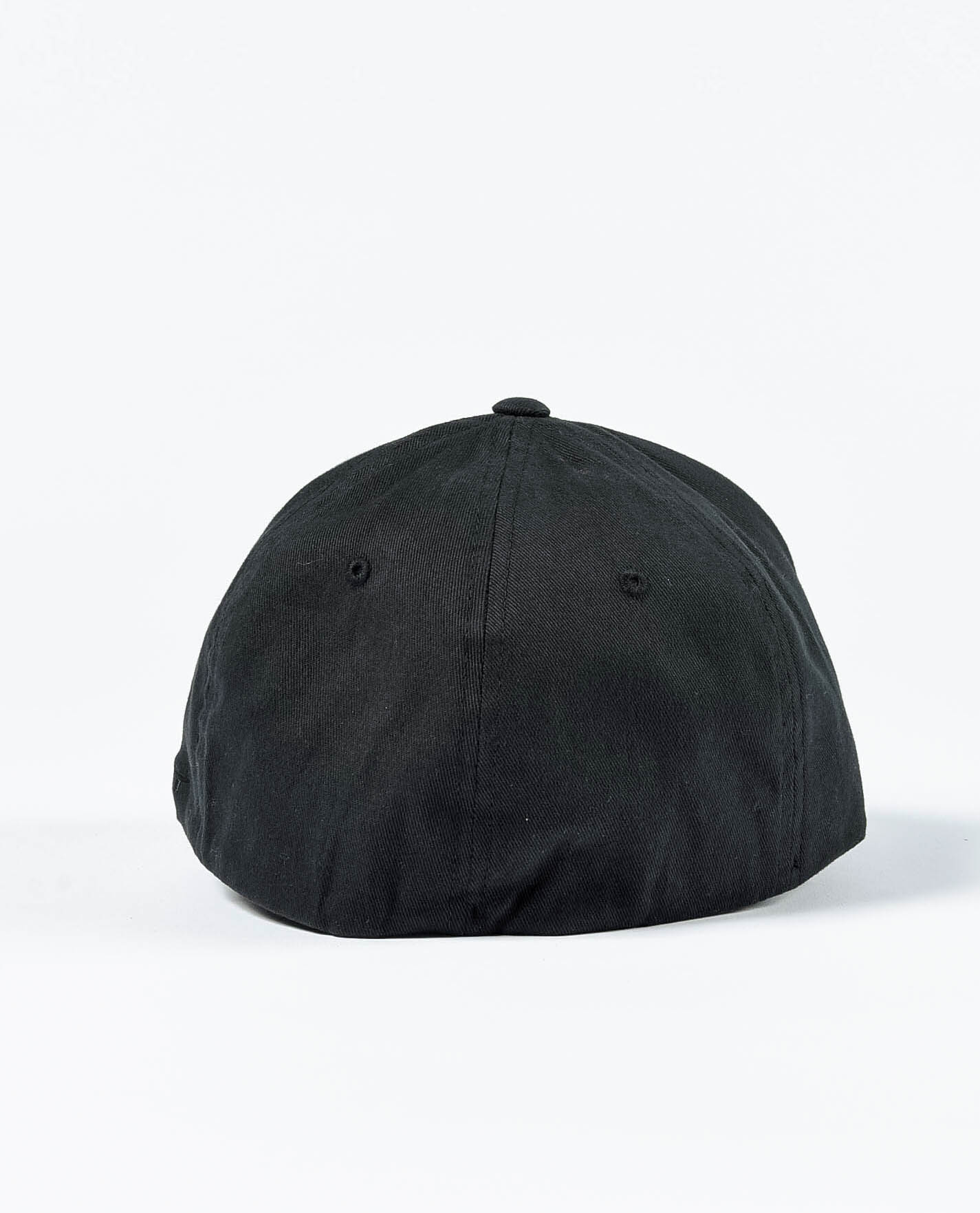 Worn By The World Flexfit Cap