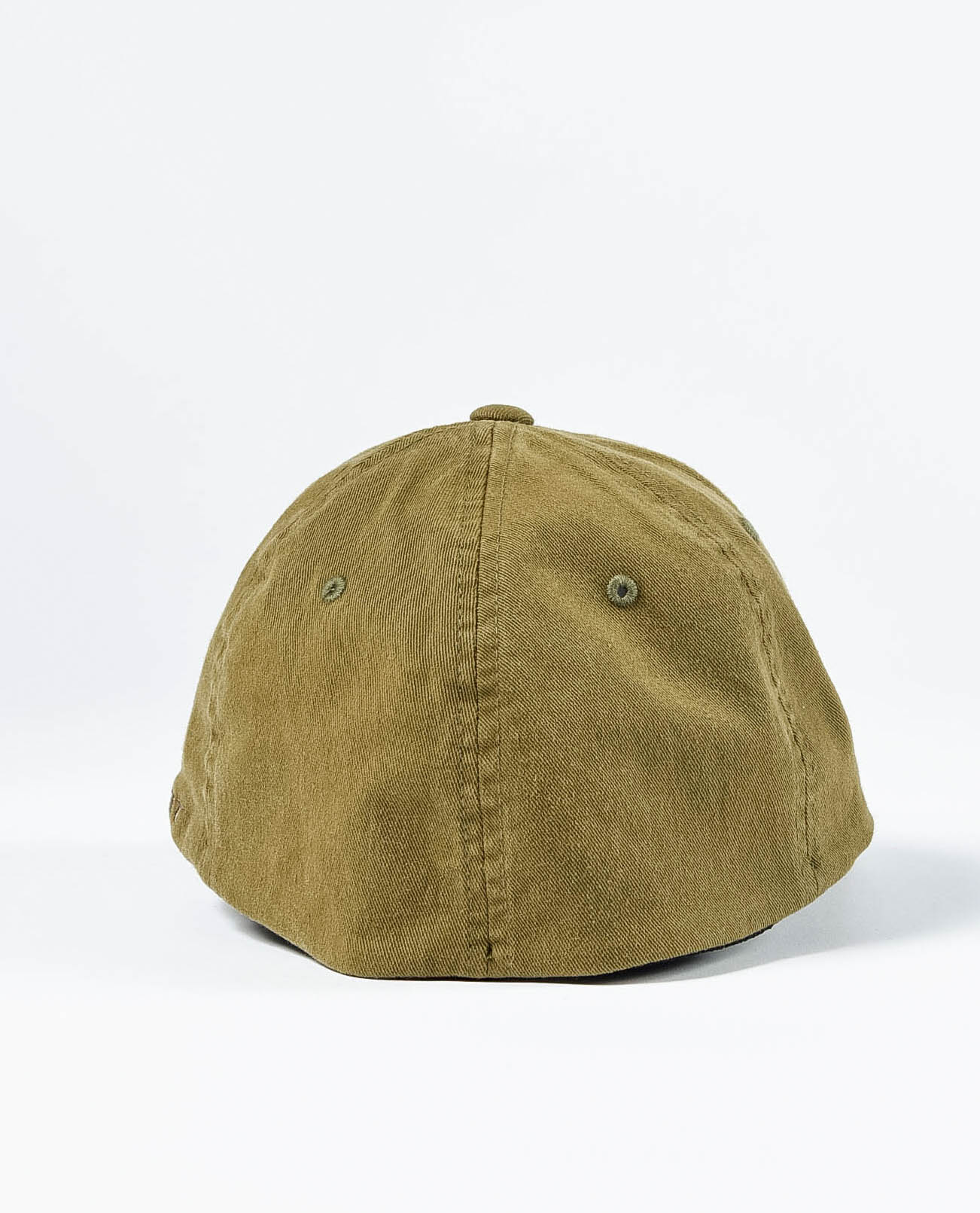 Flexfit Garment Washed Lo Pro Cap