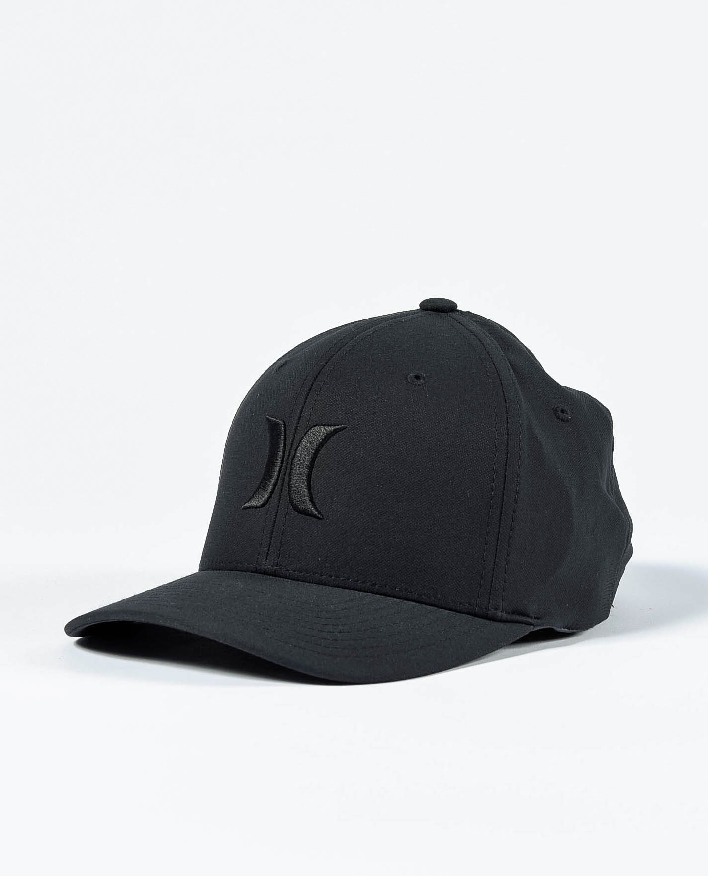 One & Only Hat