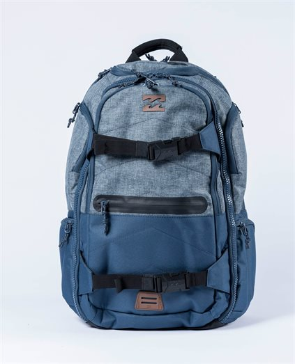 Combact Backpack