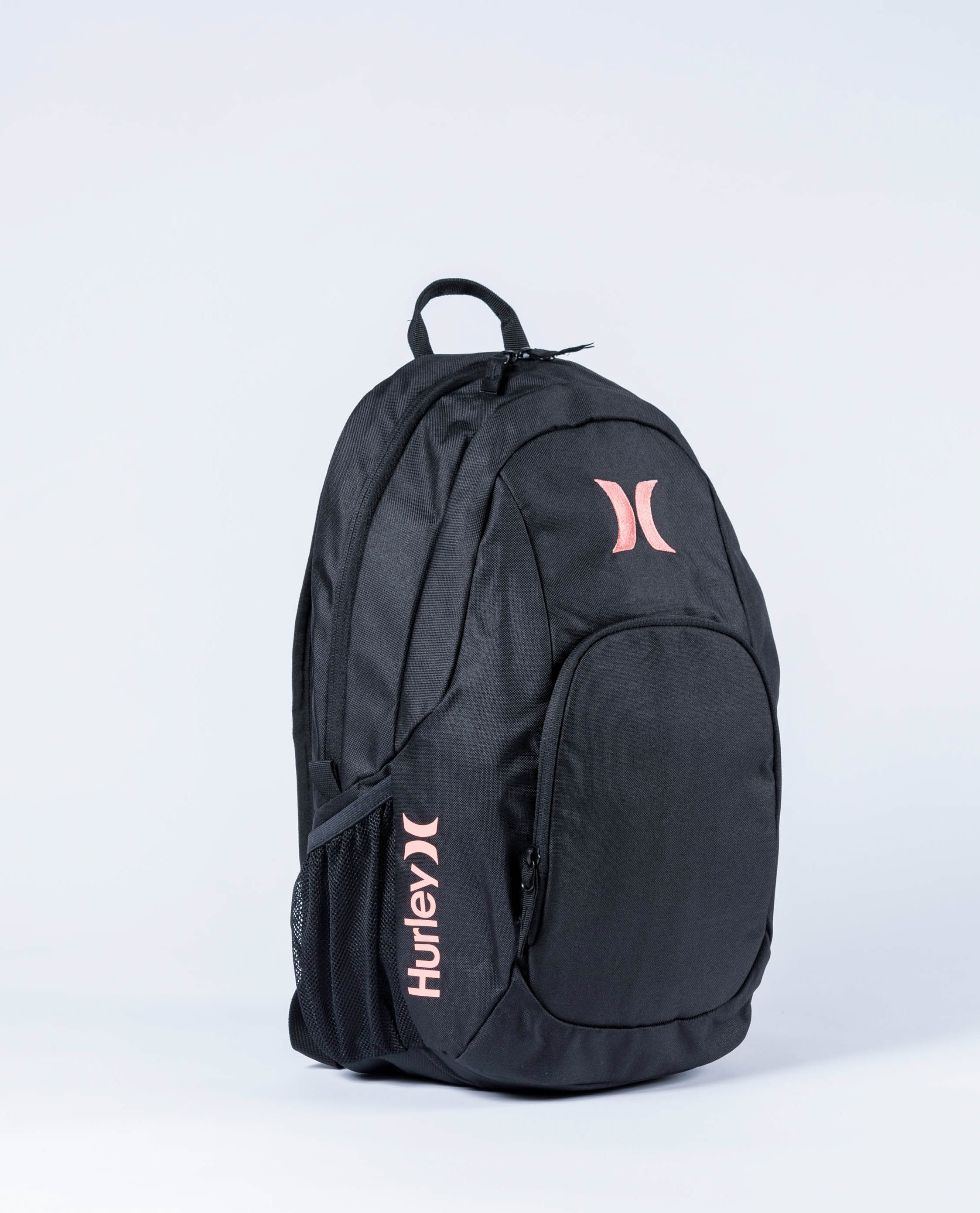 One and Only Bag