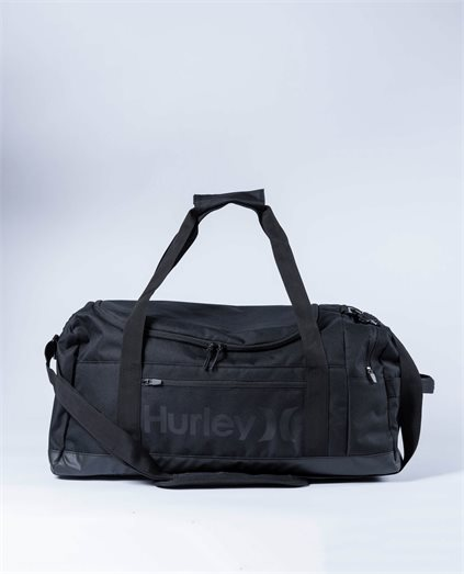 Renegade II Duffle Bag