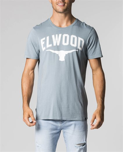 Atwood T-Shirt