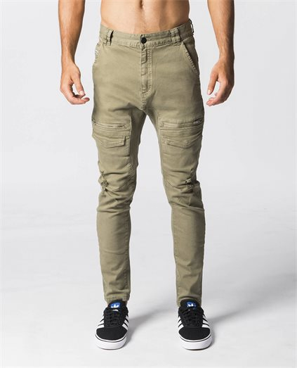 Hurricane Engineered Pant