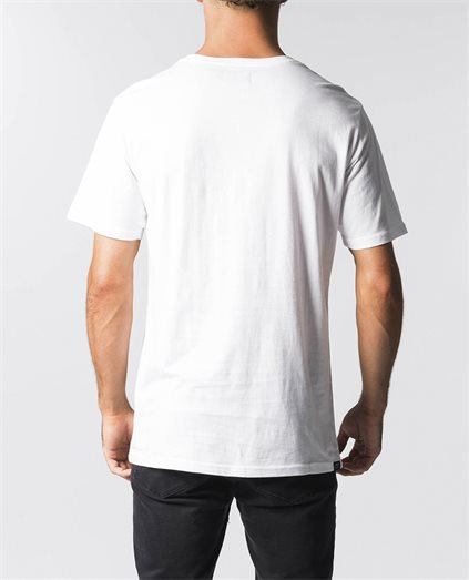 Essential Plain Tee