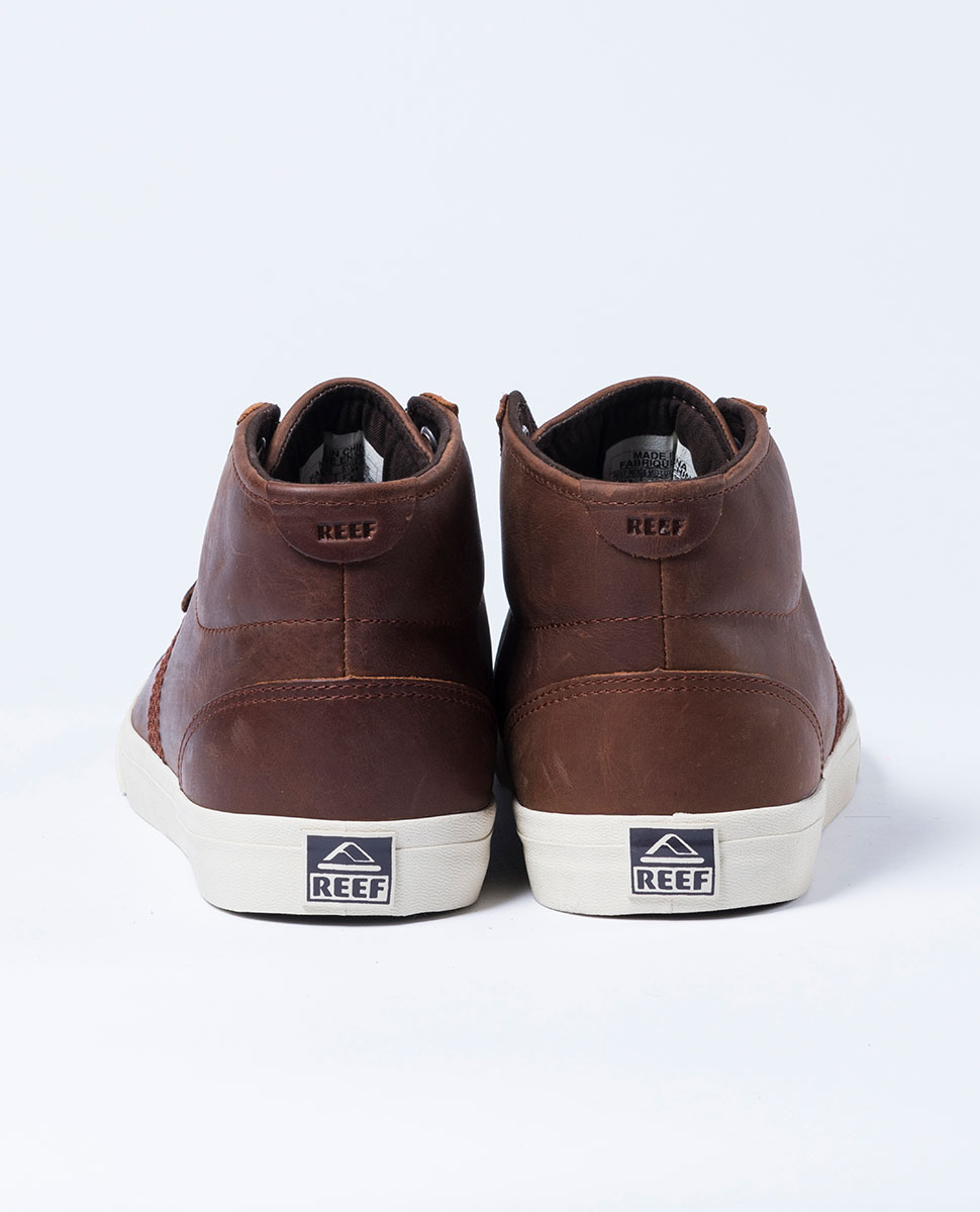 Adidas Casual Shoes For Men : Satisfactory,Adidas,Reef