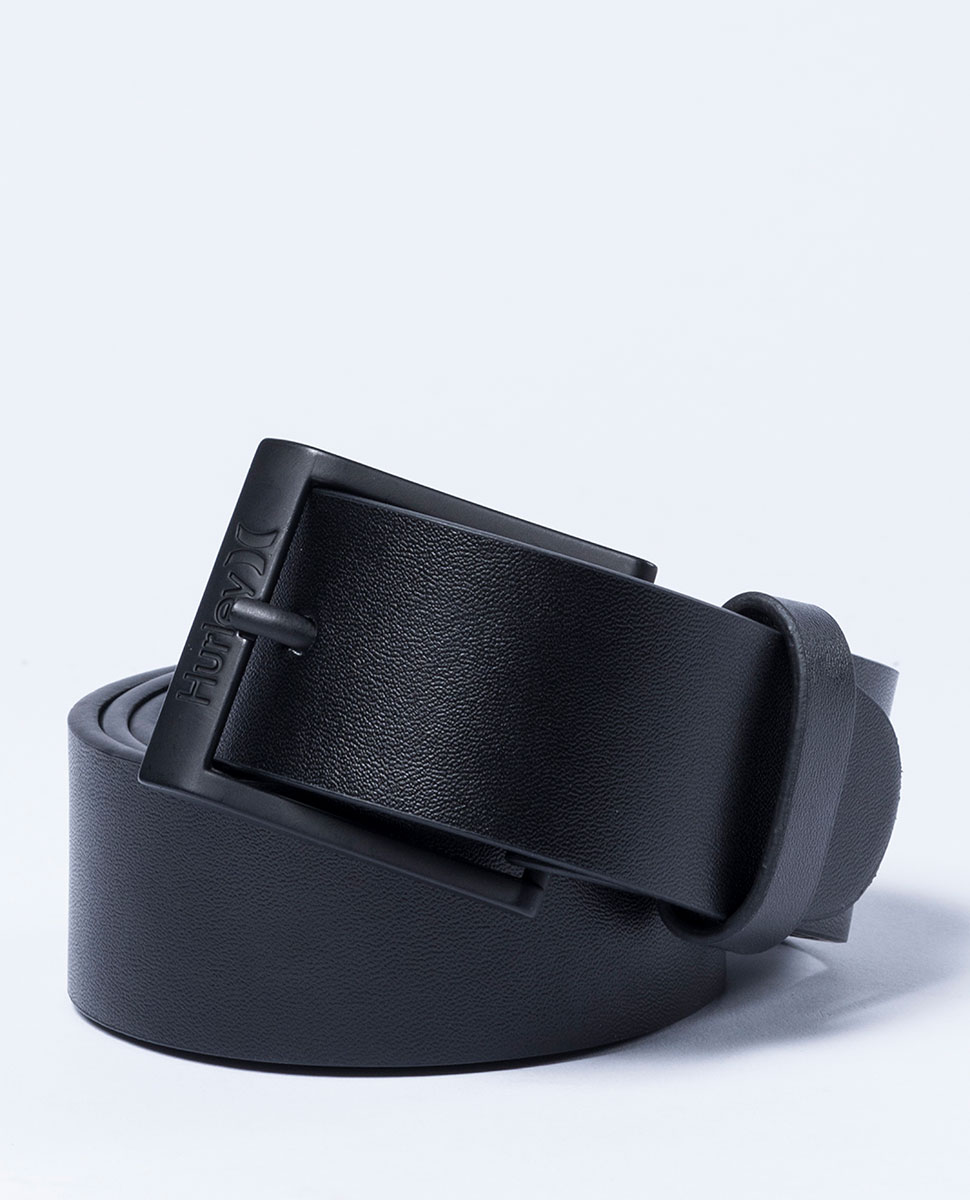 Business Card Belt