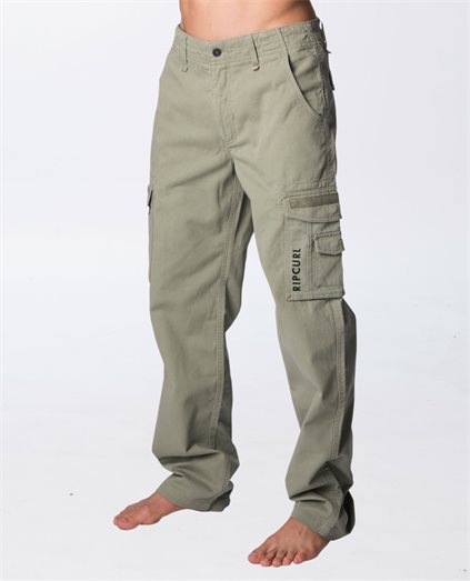 Trail Cargo Pant