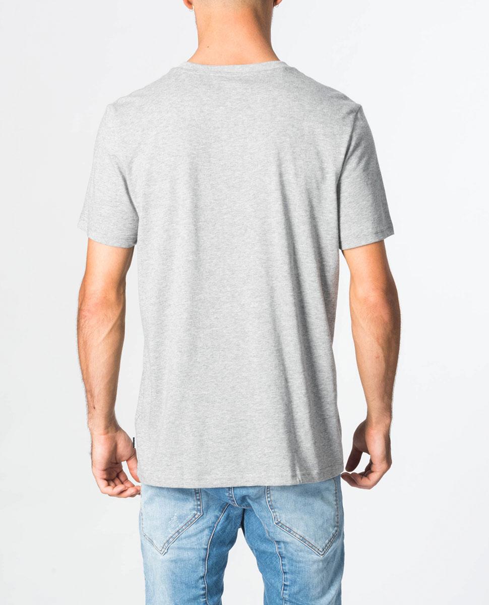 Clima 3.0 Warp T-Shirt