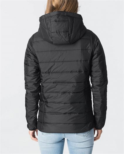 The Search Jacket