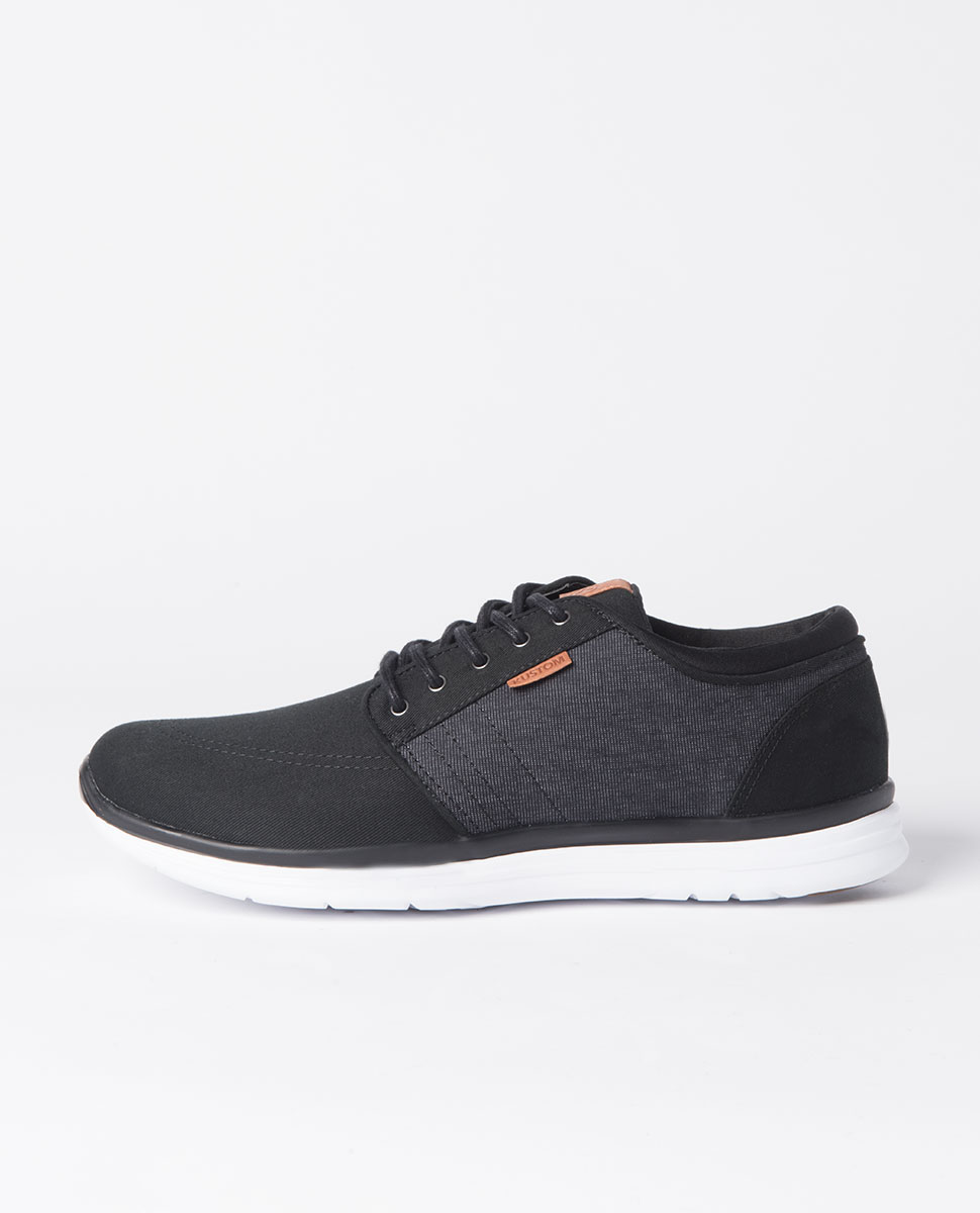 Remark Plus Mens Shoe