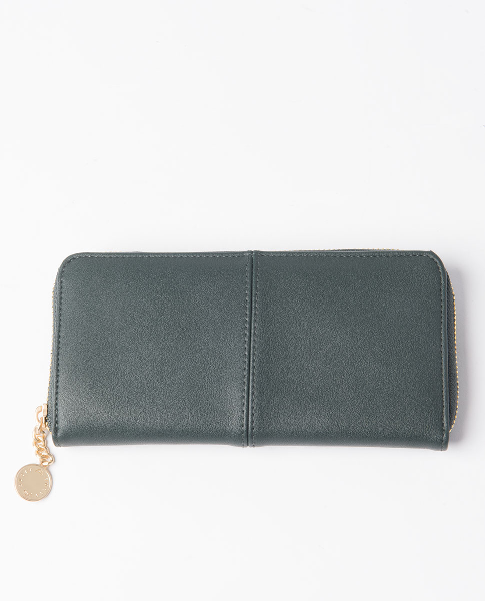 Sundazed Wallet