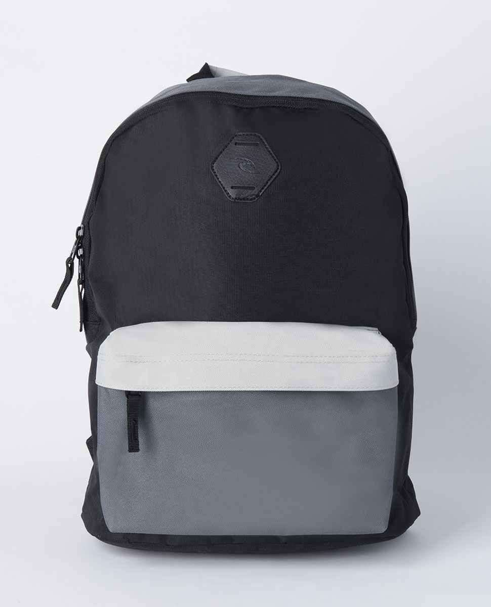 Spend $80 and grab a Dome Backpack for $20