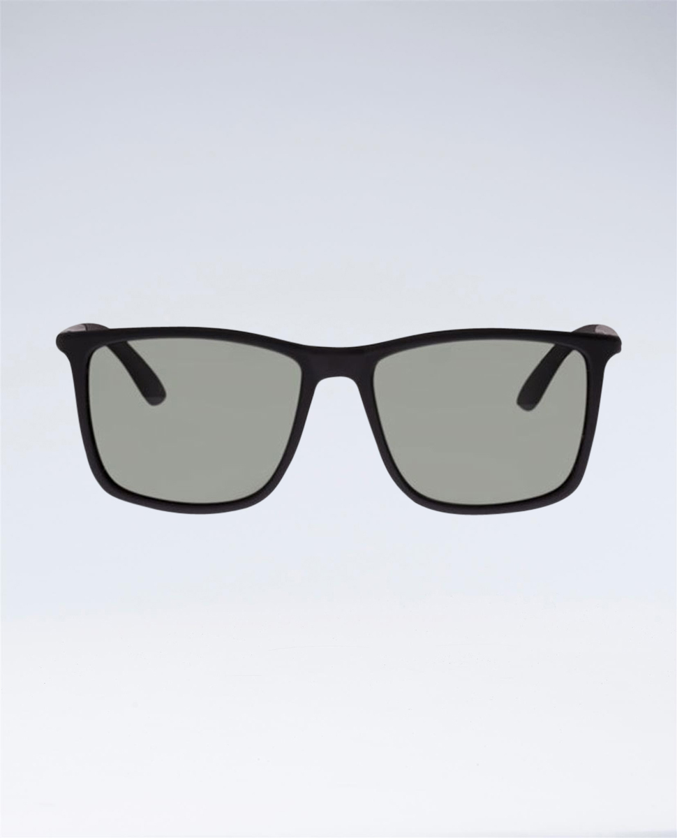 Tweedledum Sunglasses
