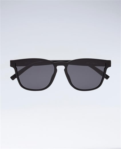 History Mono Smoke Sunglasses