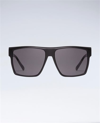 Dirty Magic Sunglasses