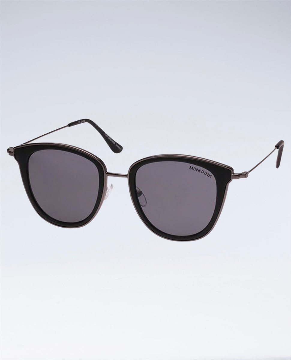 Day Dreamer Sunglasses