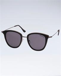Day Dreamer Sunglasses
