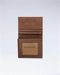 Hugo Wallet