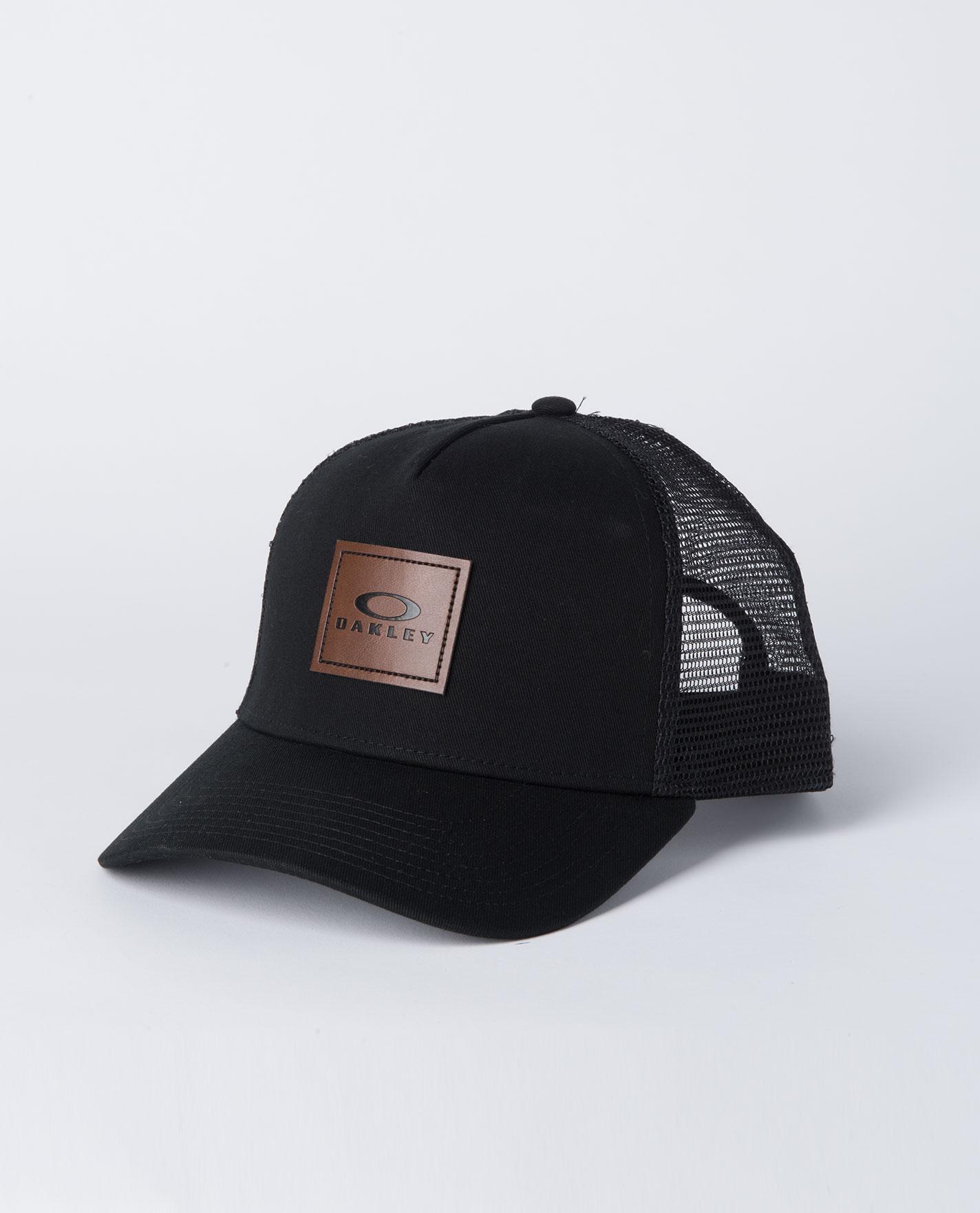 Drainer Cap