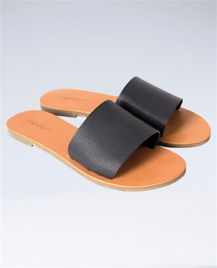Wategoes Single Strap Slide