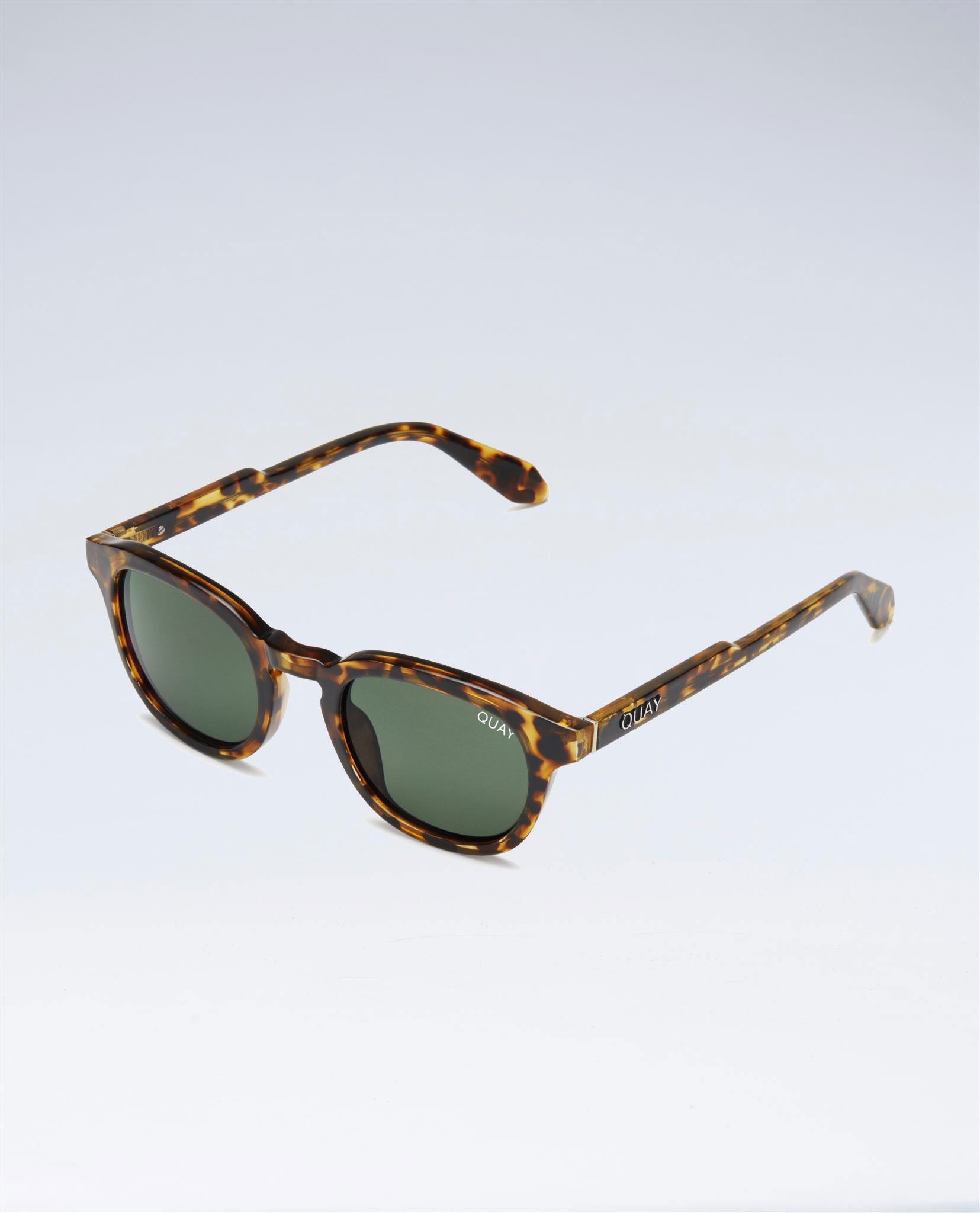 Quay x Barney Cools | Walk On Sunglasses