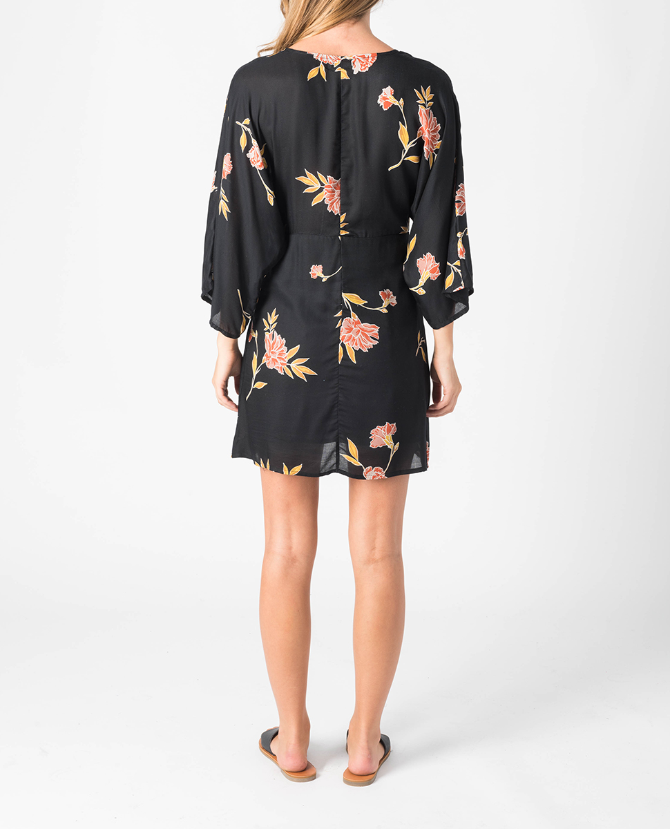 Amuse Society Wayfair Dress Ozmosis Dresses