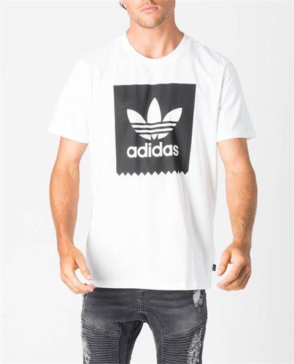 Solid Blackbird T-Shirt