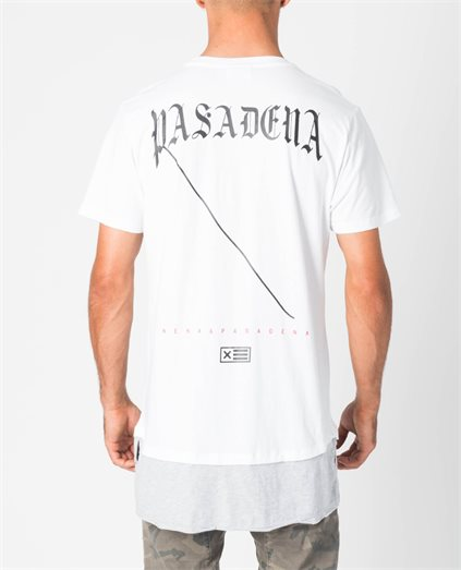 Assassin Multi Layered Tee