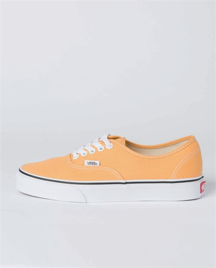 Vans Authentic Mens Shoe