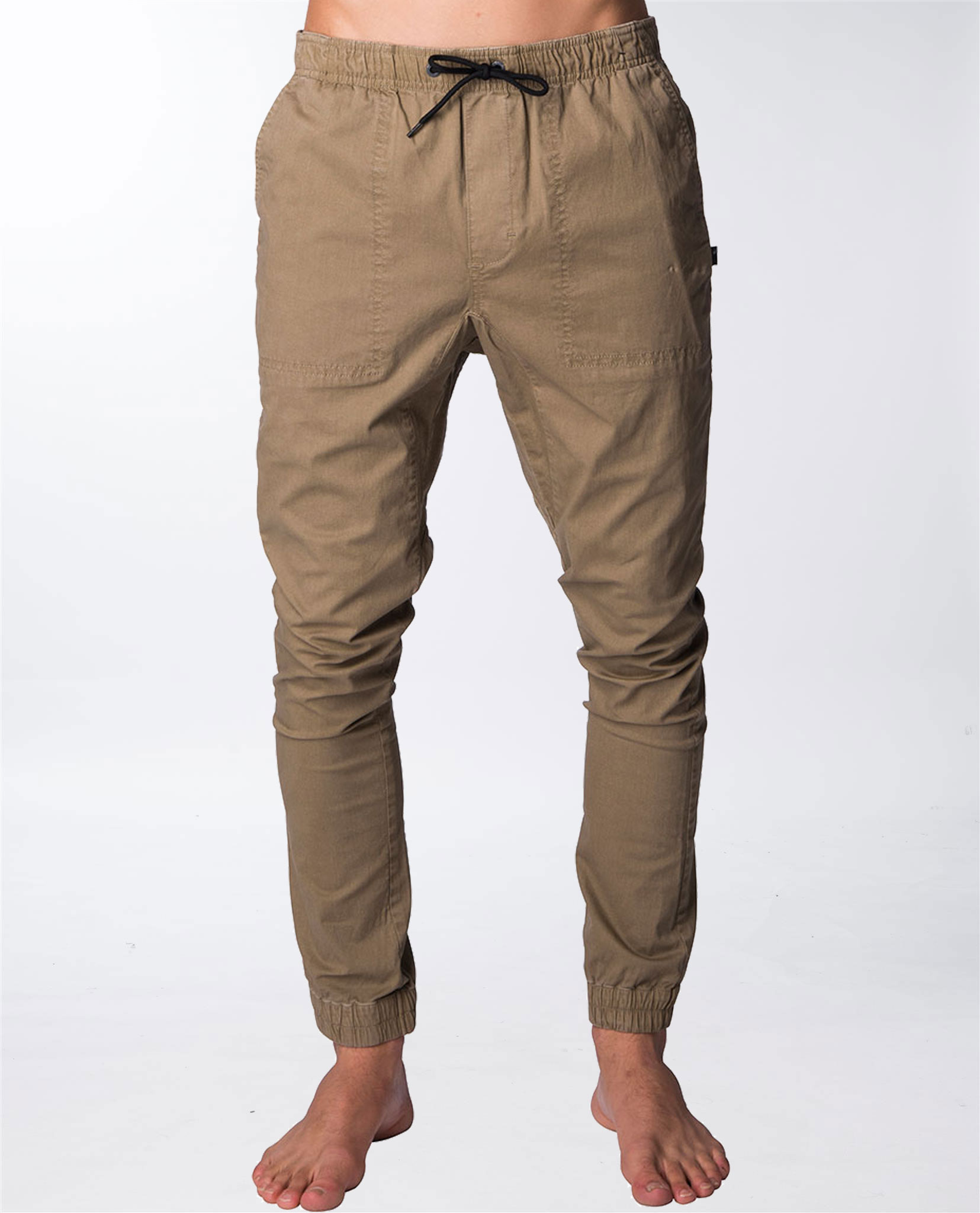 Boys Beach Mission Pant