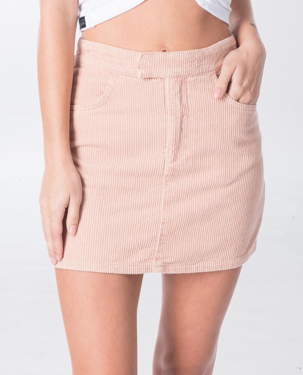 Some Days Skirt