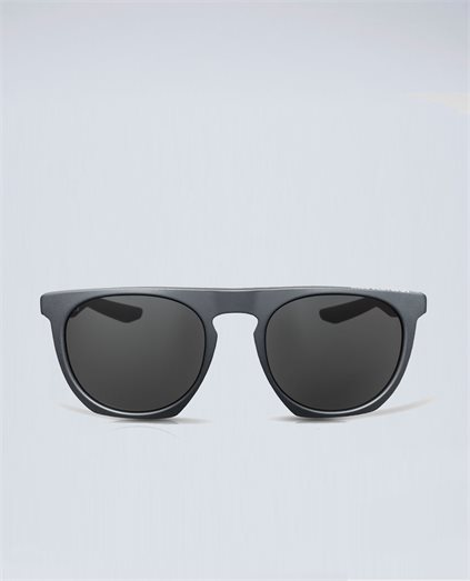 Flatspot Polarized Sunglasses