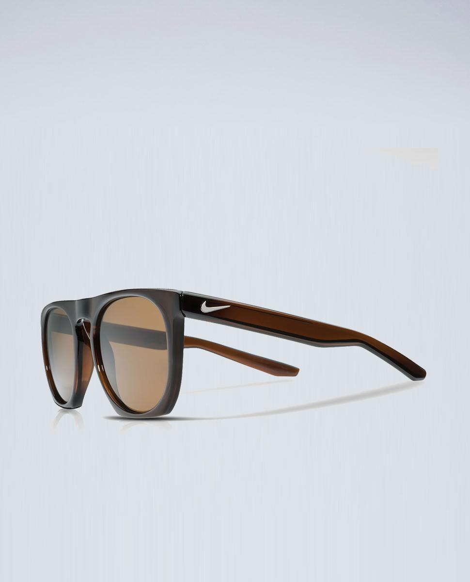Flatspot-Brown/Brown Polarised