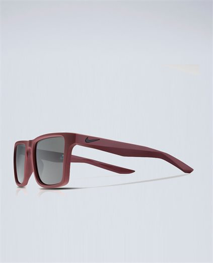 Verge Sunglasses