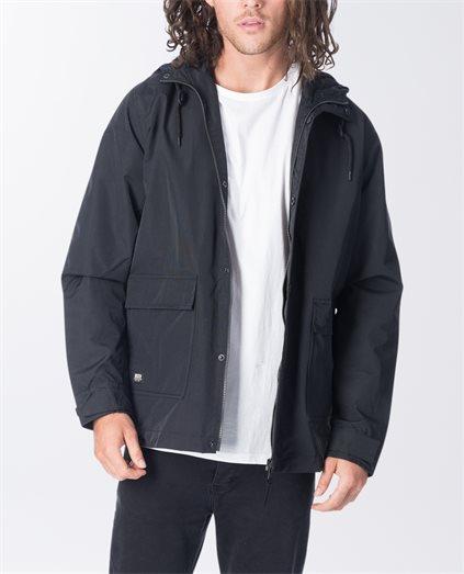 Goodstock Utility Jacket