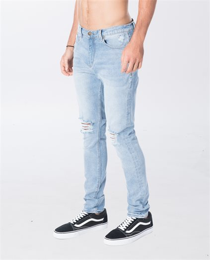 Whatever Jeans