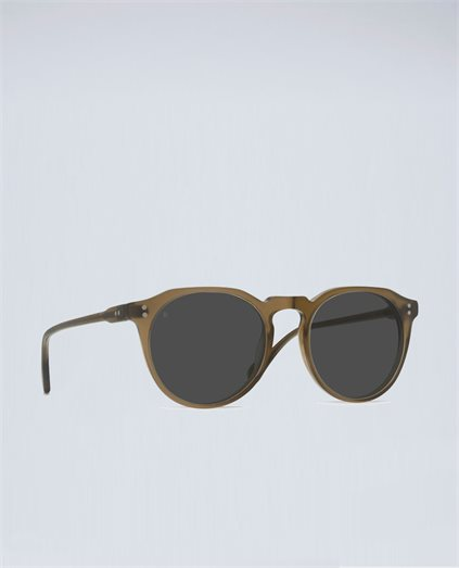 Remmy Sunglasses
