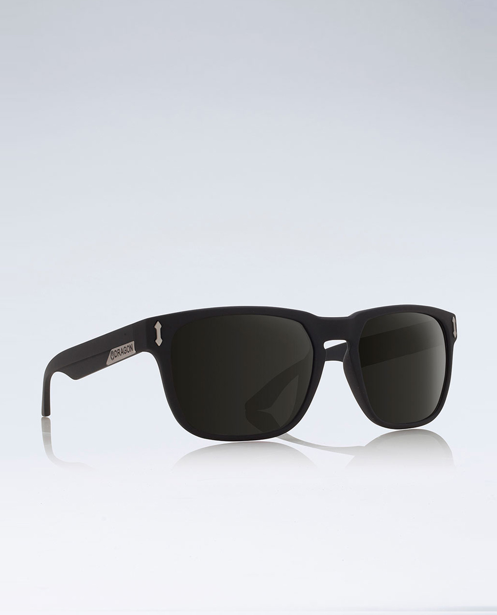Monarch Polarised Sunglasses