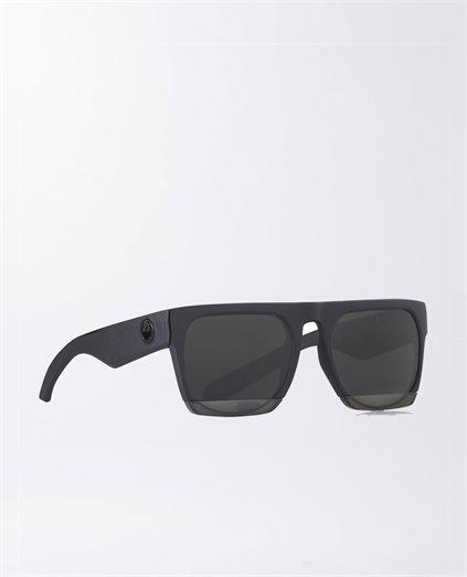 Fakie Sunglasses
