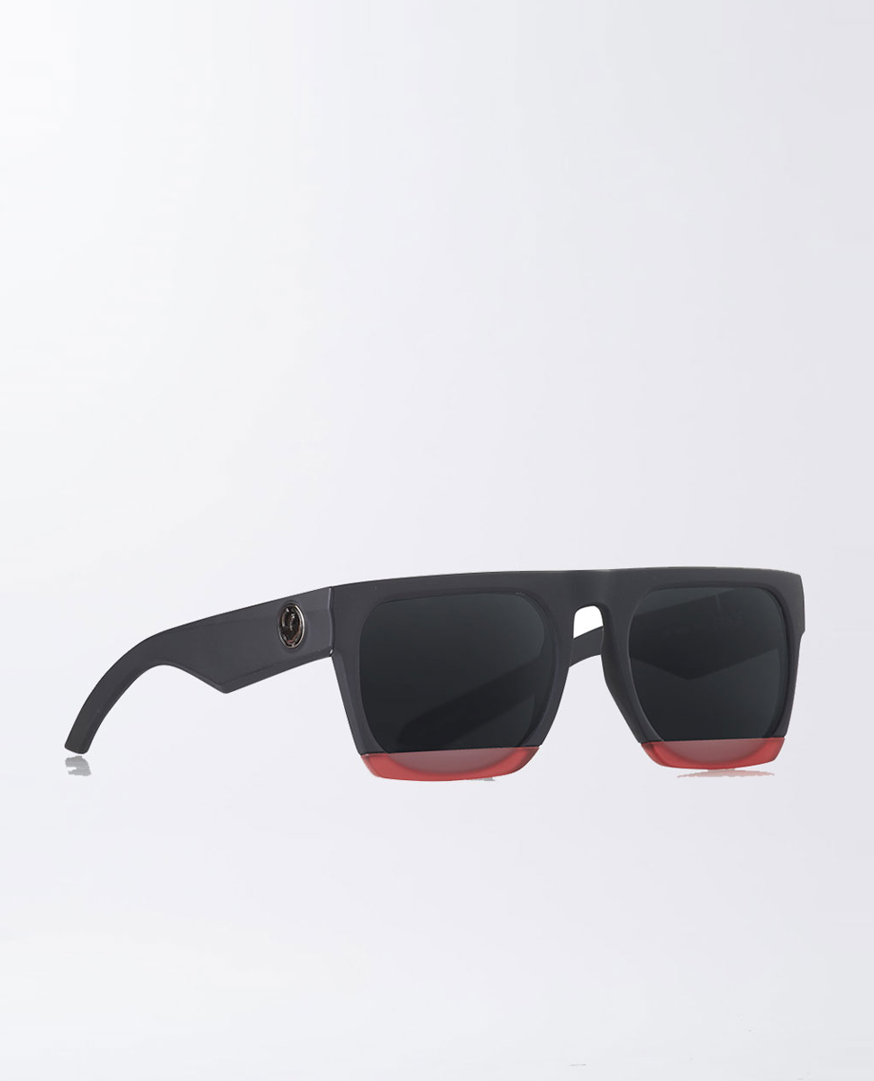 Fakie Sunglasses