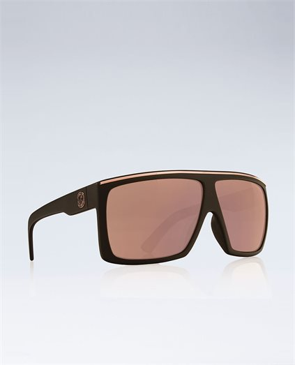 Fame Sunglasses